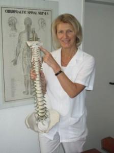 Dr. Pavlat-Meier